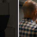 OSHA Training Onsite Vs Online Header Image