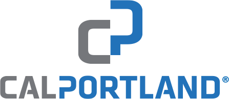 calportland-logo-retina
