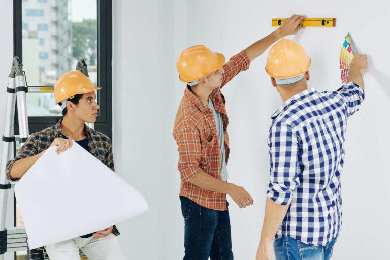 On-site Training Classes Orange County CA