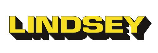 logo@2x_white
